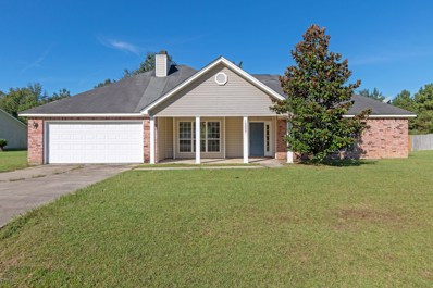 13009 Sweetwater Trl, Gulfport, MS 39503 - MLS#: 338913