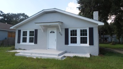 4706 W Railroad St, Gulfport, MS 39501 - MLS#: 339058