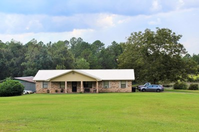 170 Keith McDonald Rd, Lucedale, MS 39452 - MLS#: 339073