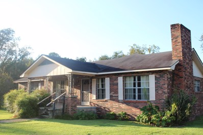 222 Coyt Brooks Rd, Lucedale, MS 39452 - MLS#: 339144