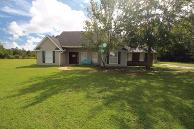 22333 Heritage Dr, Pass Christian, MS 39571 - MLS#: 339192