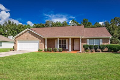 13000 Sweetwater Trl, Gulfport, MS 39503 - MLS#: 339204