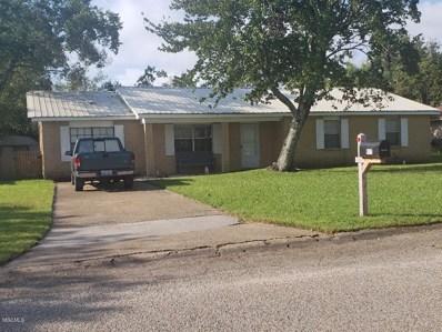 617 Cypress Dr, D\'Iberville, MS 39540 - MLS#: 339251