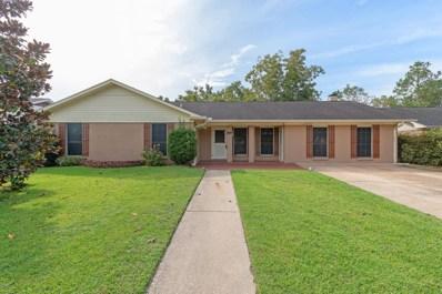 2165 Baywood Dr, Biloxi, MS 39532 - MLS#: 339343