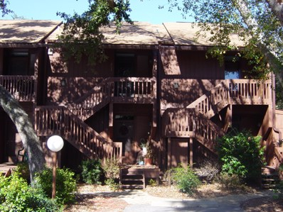223 Lakeside Villa UNIT 223, Diamondhead, MS 39525 - MLS#: 339346