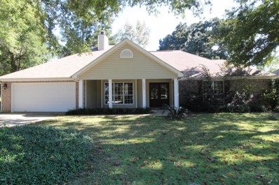 10680 Shorecrest Rd, Biloxi, MS 39532 - MLS#: 339556
