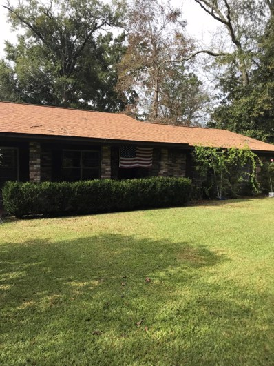11419 Oakleigh Blvd, Gulfport, MS 39503 - MLS#: 339615