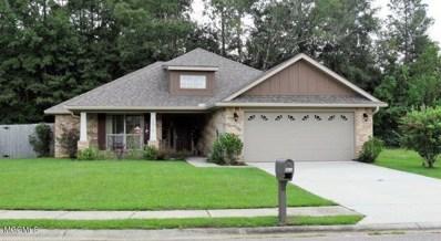 10518 Roundhill Dr, Gulfport, MS 39503 - MLS#: 339848