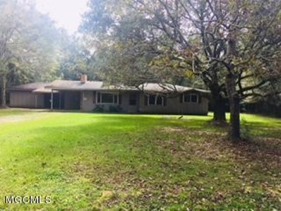 4620 Sutton Ave, Moss Point, MS 39563 - MLS#: 340068
