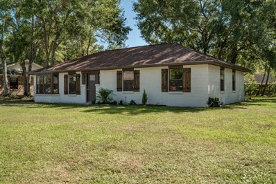 113 Mary Ellen Dr, D\'Iberville, MS 39540 - MLS#: 340099
