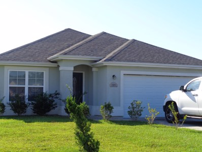13251 Terrapin Cv, Gulfport, MS 39503 - MLS#: 340211