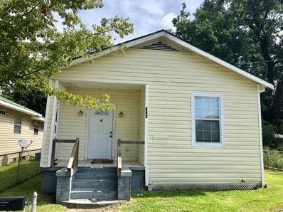 174 Rosetti St, Biloxi, MS 39530 - MLS#: 340279