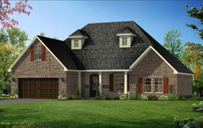 10429 E Landon Green Cir, Gulfport, MS 39503 - MLS#: 340512