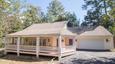 9200 Old Walnut Rd, Ocean Springs, MS 39564 - MLS#: 340556