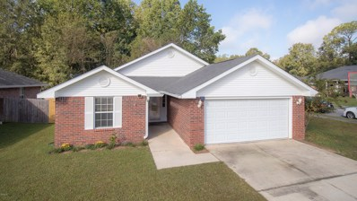 12311 Amanda Way, Gulfport, MS 39503 - MLS#: 340579