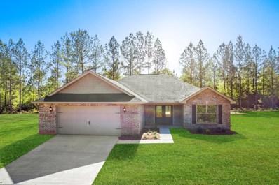 15026 Longwood Ln, Gulfport, MS 39503 - MLS#: 340722