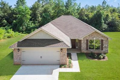 14991 Longwood Ln, Gulfport, MS 39503 - MLS#: 340723