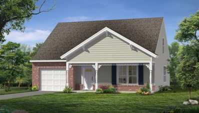 13086 Turtle Creek Pkwy, Gulfport, MS 39503 - MLS#: 341409