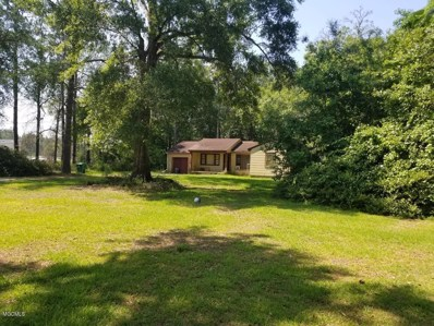 2220 E Canal St, Picayune, MS 39466 - MLS#: 341739