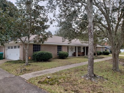 12140 Kent Ave, Gulfport, MS 39503 - MLS#: 341838