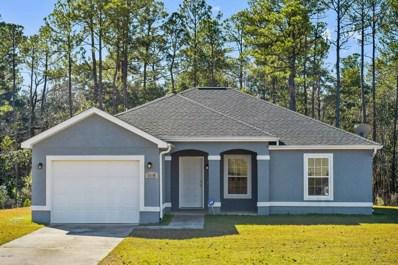 13219 Willow Oak Cir, Gulfport, MS 39503 - MLS#: 341943