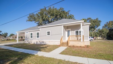 308 S Cleveland Ave, Long Beach, MS 39560 - MLS#: 341968