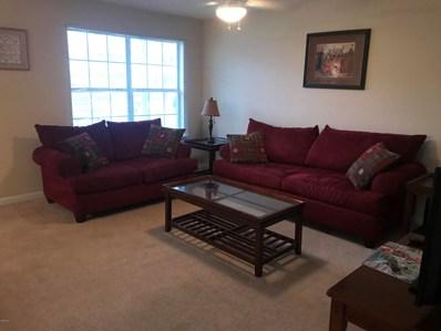 5080 Gautier VanCleave Rd UNIT D4, Gautier, MS 39553 - MLS#: 342045