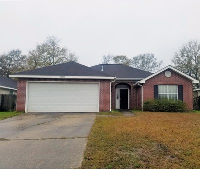 10483 Steeple Chase Dr, Gulfport, MS 39503 - MLS#: 342511