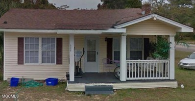 4306 Ford St, Gulfport, MS 39501 - MLS#: 342569