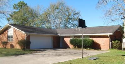 2048 Carolwood Dr, Biloxi, MS 39532 - MLS#: 343012