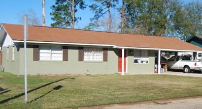 2054 Carolwood Dr, Biloxi, MS 39532 - MLS#: 343013