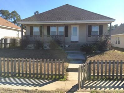 3067 Longfellow Rd, Bay St. Louis, MS 39520 - MLS#: 343794