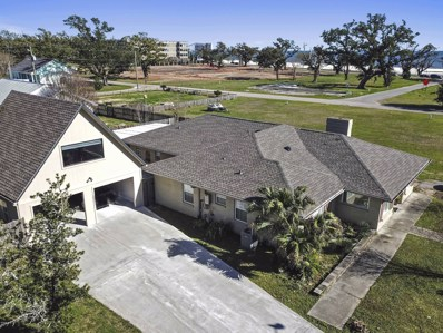 614 Regnault Ave, Gulfport, MS 39501 - MLS#: 344183