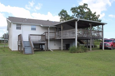 11077 Missouri St, Bay St. Louis, MS 39520 - MLS#: 344340