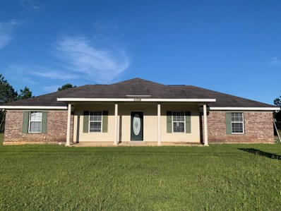 21238 Highway 49, Saucier, MS 39574 - MLS#: 345644