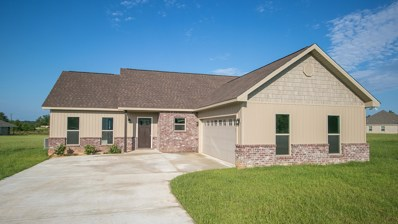 11 Bear, Picayune, MS 39466 - MLS#: 350720
