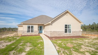 135 E McHenry Rd, McHenry, MS 39561 - MLS#: 355474