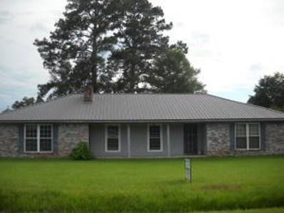2003 Greendale, Amory, MS 38821 - MLS#: 18-2096