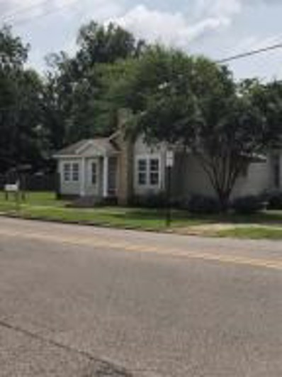 500 N 5th Ave., Amory, MS 38821 - MLS#: 18-2609