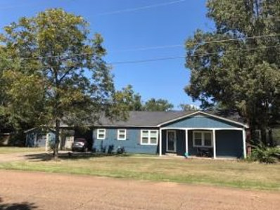 811 S 4th Ave., Amory, MS 38821 - MLS#: 18-2915