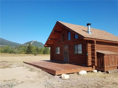 13 Chipewa, Red Lodge, MT 59068 - #: 289415