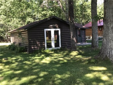 40 Buettner Park Drive, Red Lodge, MT 59068 - #: 291365
