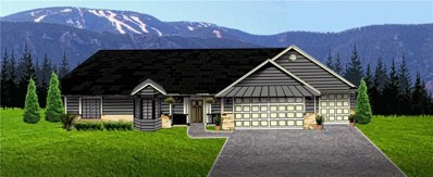28 Big Sky Loop, Red Lodge, MT 59068 - #: 296002