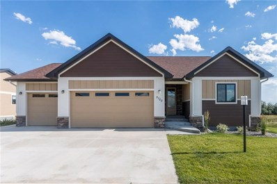 5150 Amherst Drive, Billings, MT 59106 - #: 297300