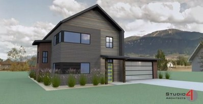 3001 Baneberry, Red Lodge, MT 59068 - #: 297781