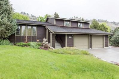 4311 Pine Cove Rd, Billings, MT 59106 - #: 297949