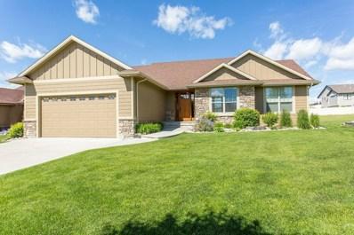 3142 Golden Acres, Billings, MT 59106 - #: 298155