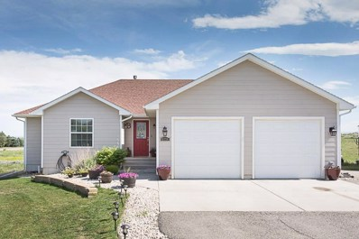 6236 Golden West Terrace, Billings, MT 59106 - #: 298310