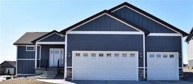 3202 Harrier Lane, Billings, MT 59106 - #: 298433