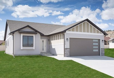 6353 Southern Bluffs, Billings, MT 59106 - #: 300234
